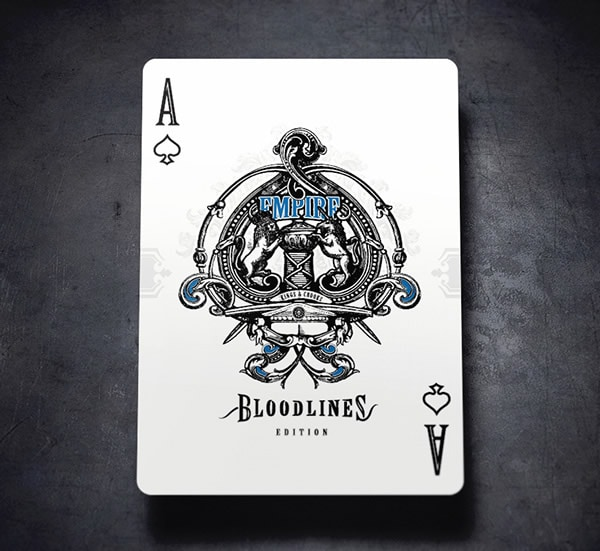 aetherconcept-jeux-carte-lee-02