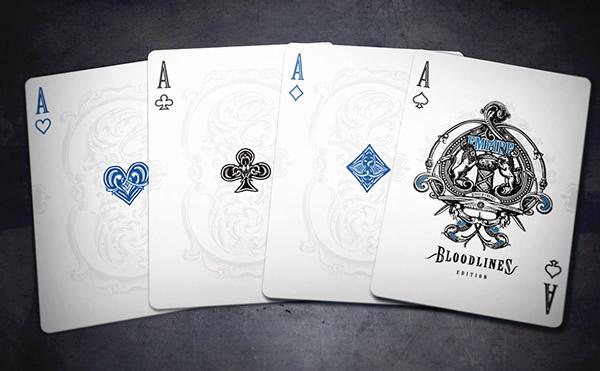 aetherconcept-jeux-carte-lee-04