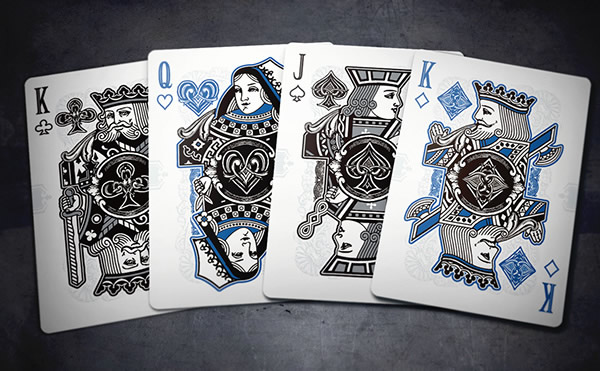 aetherconcept-jeux-carte-lee-05