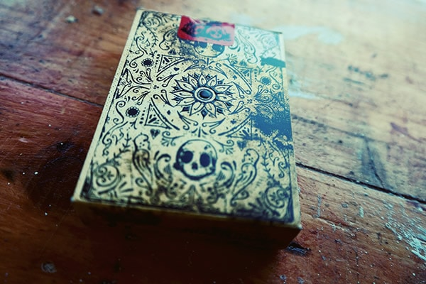 aetherconcept-jeux-carte-oban-02