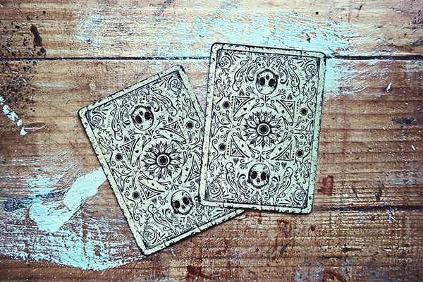 aetherconcept-jeux-carte-oban-05