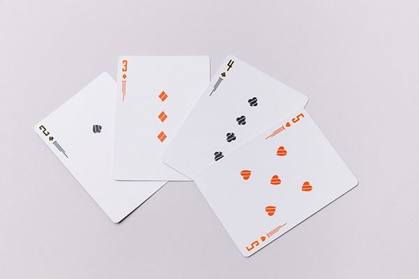 aetherconcept-jeux-carte-yoon-03