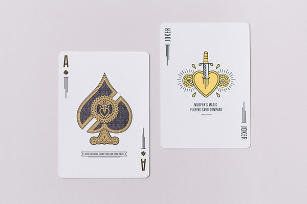 aetherconcept-jeux-carte-yoon-04