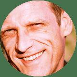 aetherconcept-ronan-doineau-avatar