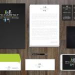 SFC Habitat - Identité visuelle