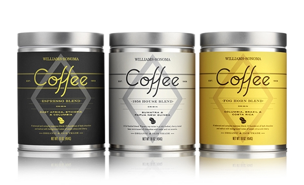 aetherconcept-packaging-cafe-1