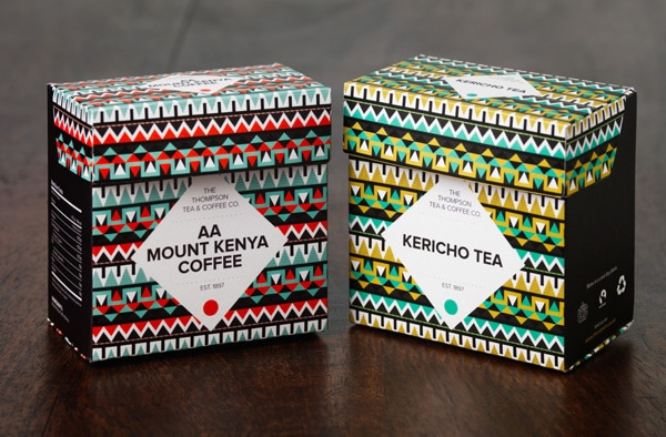 aetherconcept-packaging-cafe-12