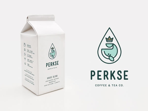 aetherconcept-packaging-cafe-5