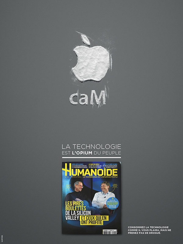 aetherconcept-poster-humanoide-1