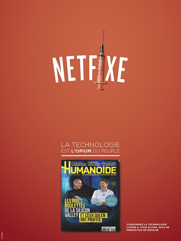 aetherconcept-poster-humanoide-3