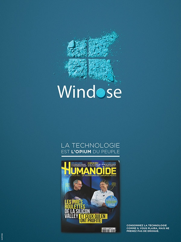 aetherconcept-poster-humanoide-5