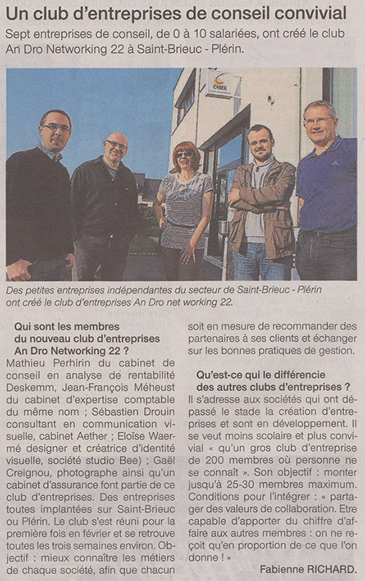 aetherconcept-article-ouestfrance2015-04-23
