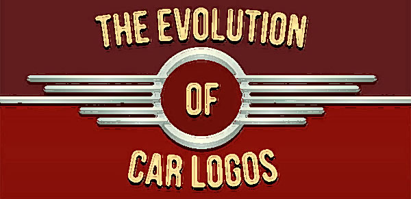 aetherconcept-evolution-logos-marques-voitures-miniature
