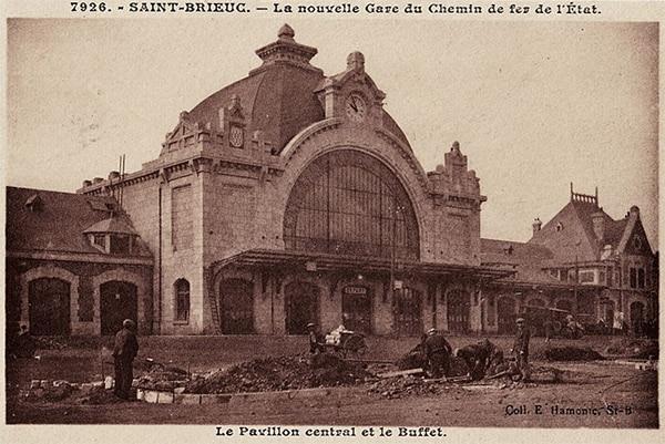 aetherconcept-gare-saintbrieuc