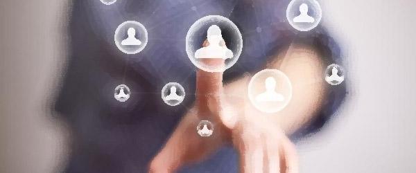 aetherconcept-multiplication-reseaux-sociaux-communiquer