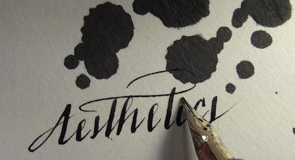 aetherconcept-namiki-falcon-calligraphy-1