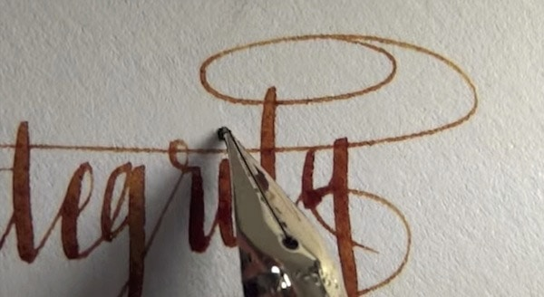 aetherconcept-namiki-falcon-calligraphy-4