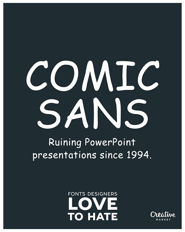 aetherconcept-worst-fonts-11