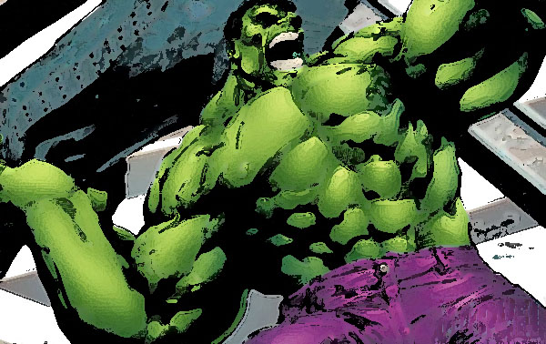 aetherconcept-harmonie-couleurs-hulk