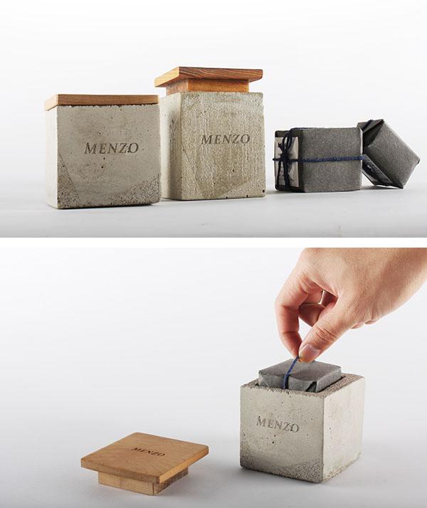 aetherconcept-packaging-juillet-2015-01