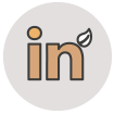 LinkedIn et Viadeo