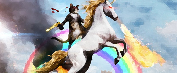 aetherconcept-unicorn-and-cat