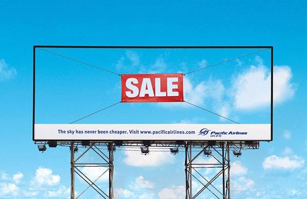aetherconcept-panneaux-publicitaires-creatifs-02