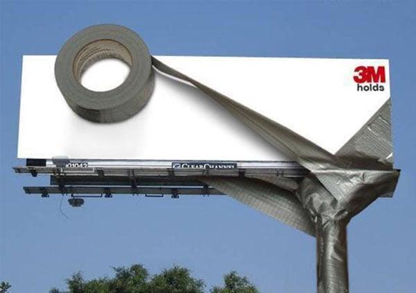aetherconcept-panneaux-publicitaires-creatifs-04