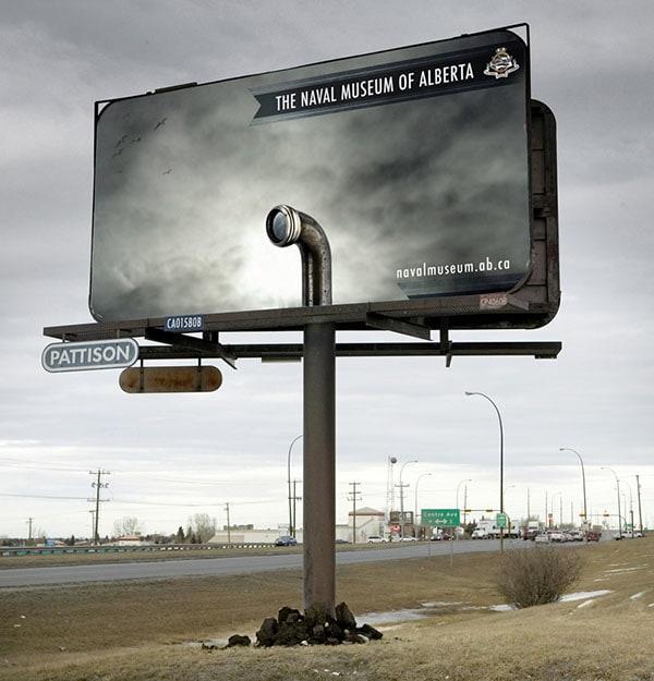aetherconcept-panneaux-publicitaires-creatifs-05