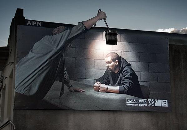 aetherconcept-panneaux-publicitaires-creatifs-06