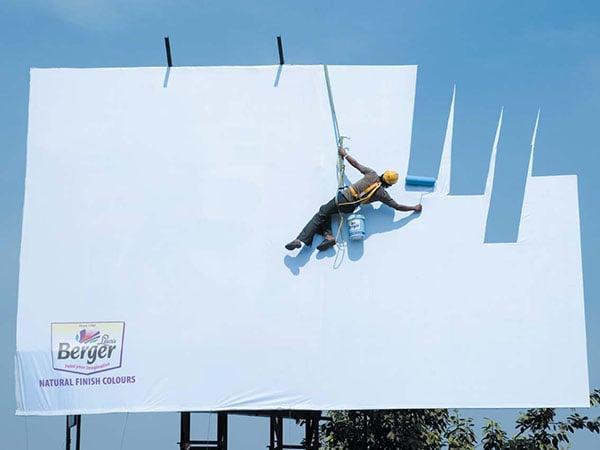 aetherconcept-panneaux-publicitaires-creatifs-07