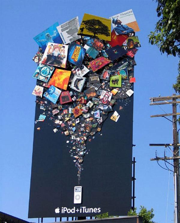 aetherconcept-panneaux-publicitaires-creatifs-08