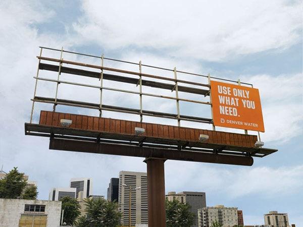 aetherconcept-panneaux-publicitaires-creatifs-10