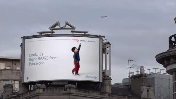 aetherconcept-panneaux-publicitaires-creatifs-12