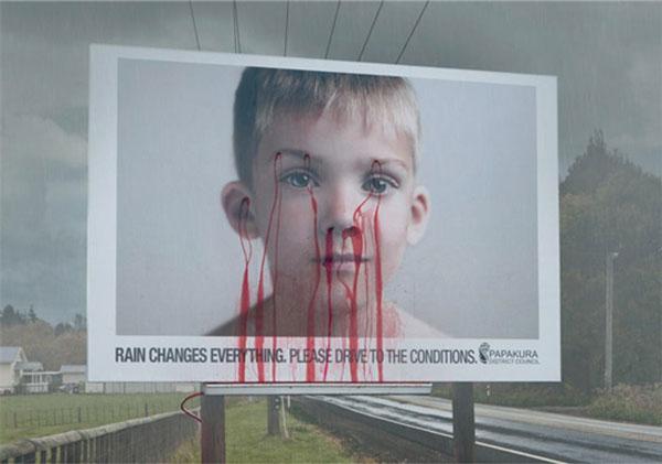 aetherconcept-panneaux-publicitaires-creatifs-14