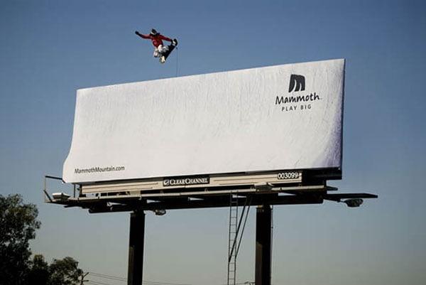 aetherconcept-panneaux-publicitaires-creatifs-15