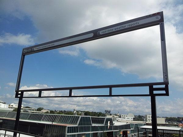 aetherconcept-panneaux-publicitaires-creatifs-20