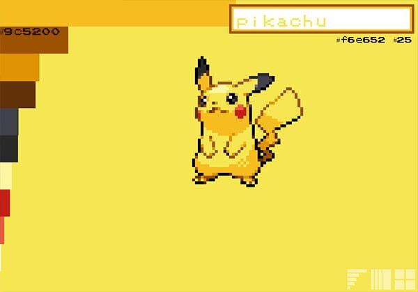 aetherconcept-pokepalette-pikachu