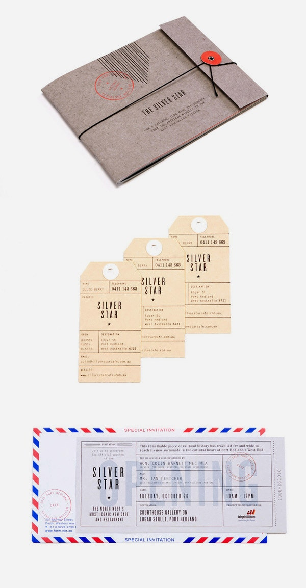 aetherconcept-designs-vintage-11