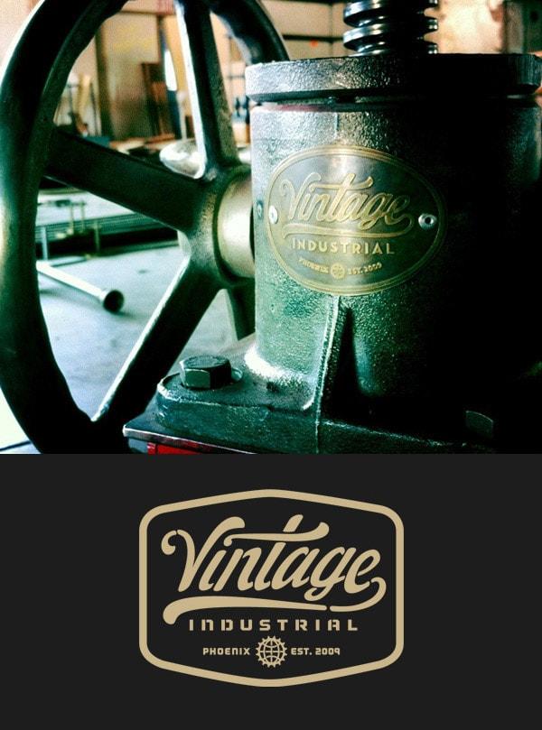 aetherconcept-designs-vintage-13
