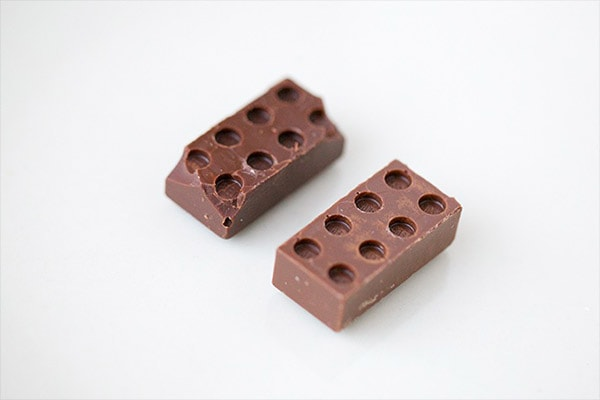 aetherconcept-lego-chocolat-10