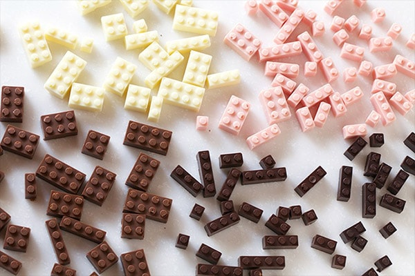aetherconcept-lego-chocolat-11