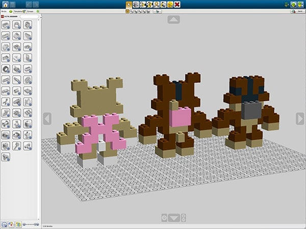 aetherconcept-lego-chocolat-13
