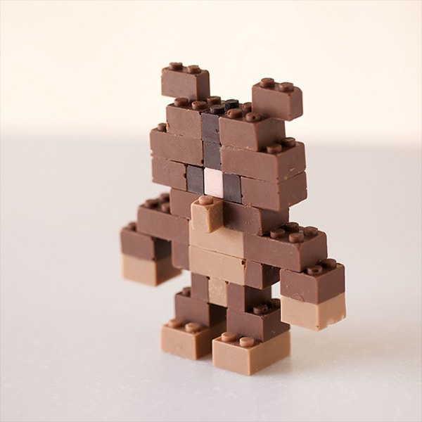 aetherconcept-lego-chocolat-15