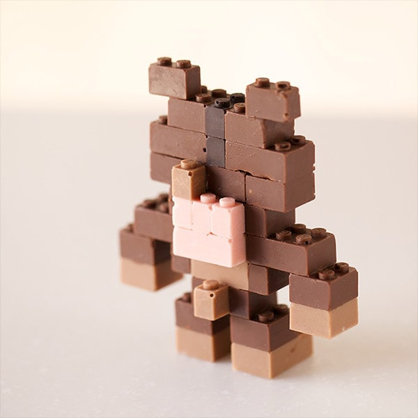 aetherconcept-lego-chocolat-16