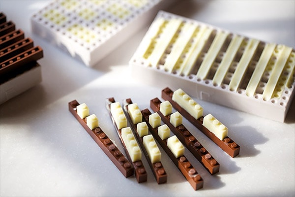 aetherconcept-lego-chocolat-4
