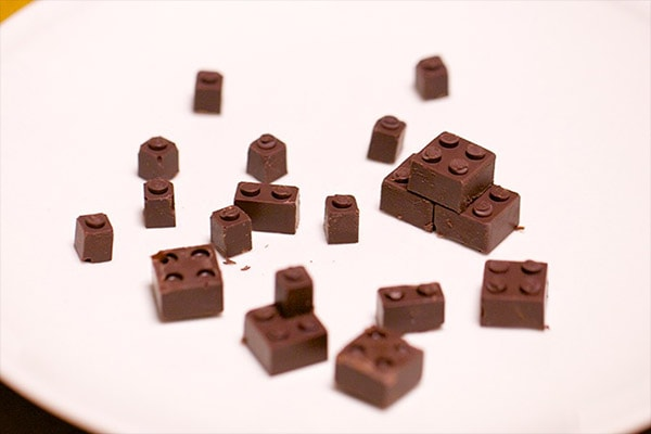 aetherconcept-lego-chocolat-5