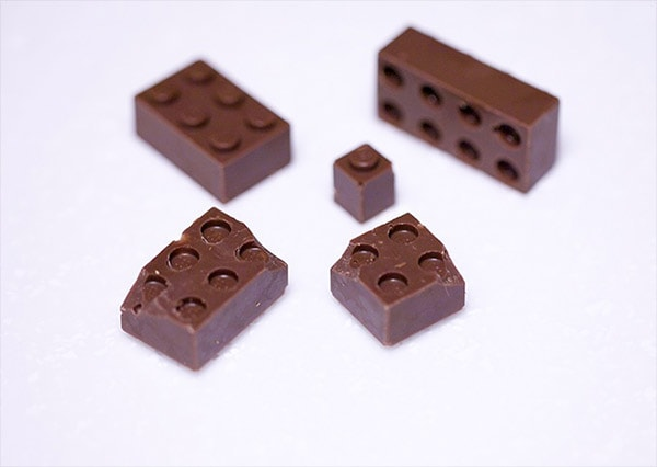 aetherconcept-lego-chocolat-7