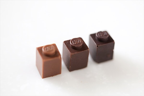 aetherconcept-lego-chocolat-8
