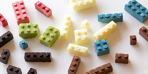 aetherconcept-lego-chocolat-miniature